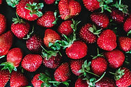 berries-close-up-color-1231023.jpg