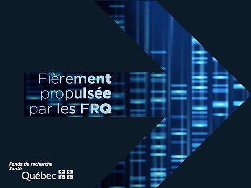 FRQS-Féminin.png