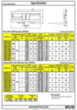 Fork_Positioner pdf.jpg