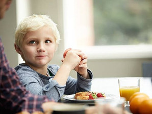 Pandemi döneminde çocuk ve ergen ruh sağlığı