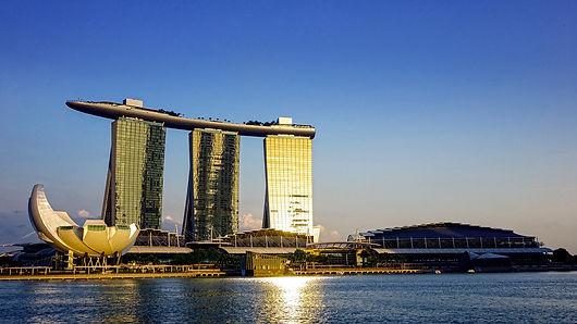 singapore-1490401_1920.jpg