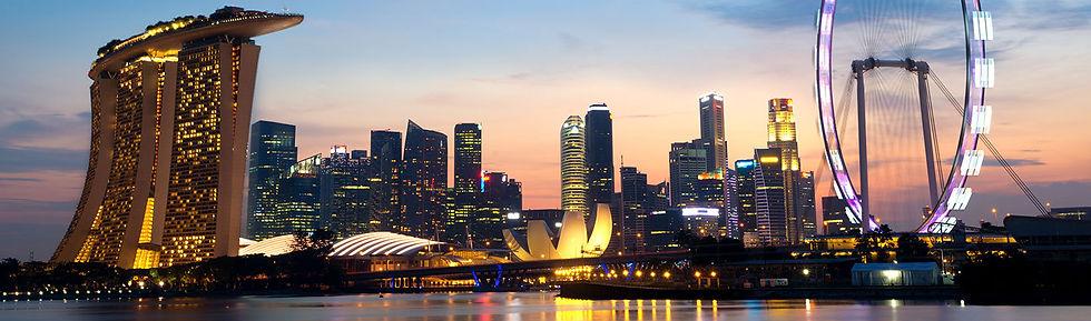 Singapore_CareersPage_Desktop.jpg