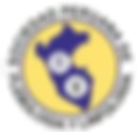 logo sopefli.png