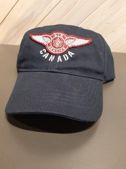 AUSTIN AIRWAYS Cap