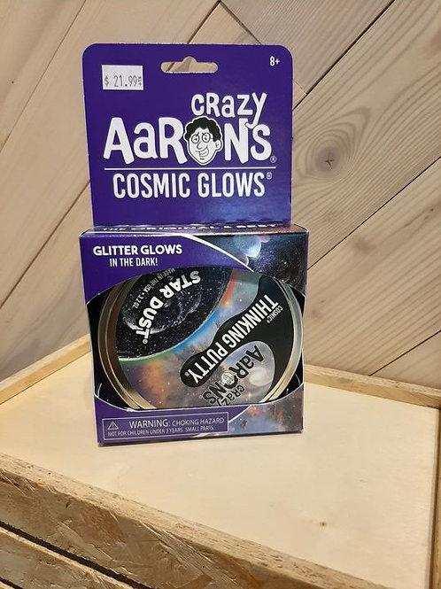 Crazy Aaron's Cosmic Glows Stardust