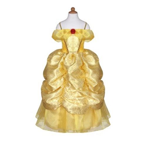 Deluxe Belle Gown