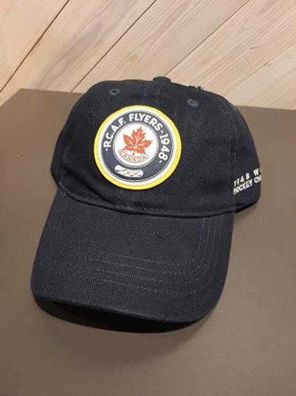RCAF FLYERS Cap
