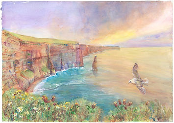 CLIFFS OF MOHER 2 web (1).jpg