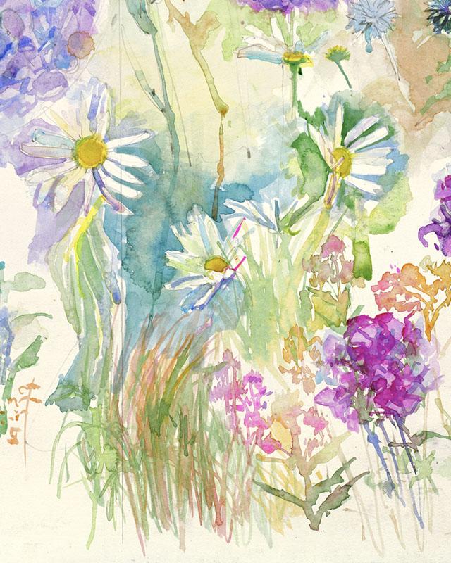 Lurie Garden II 514