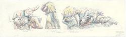 828 Parthenon Aphrodite