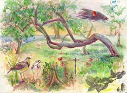208 Cherry Tree
