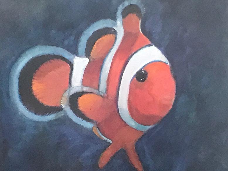 Blow Fish Painting 2020.jpg