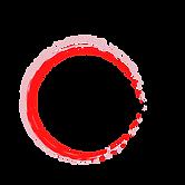 [Original size] Logo Template - Simple.p