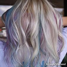 Mermaid dreams 💜💙💚_⋆⋆⋆⋆⋆⋆⋆⋆⋆⋆⋆⋆⋆⋆⋆⋆⋆⋆