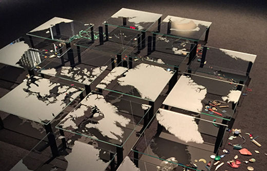 Glass Map2x3.jpg