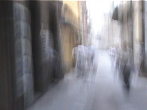 Screen Shot 2020-08-03 at 6.20.46 PM.png