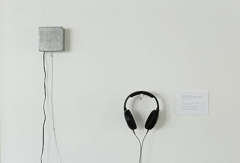 listeningstation_edited.jpg