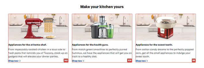 yourkitchen.PNG