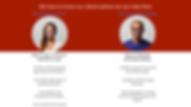 CIBC Digitalization Presentation  (1).pn