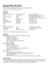 Jacqueline Keeley Theater Resume PDF.tif