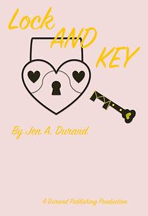 Love and Key.jpg