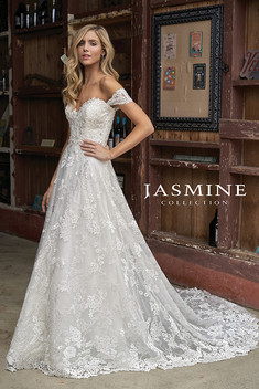 Jasmine Collection