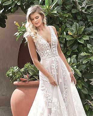 Bridal Dresses Pittsburgh