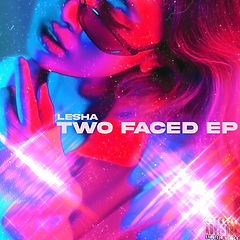 two faced EP.jpg