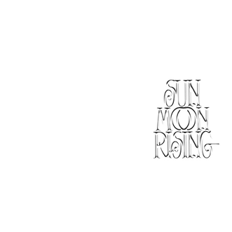 Constellation reveal smr logo.png