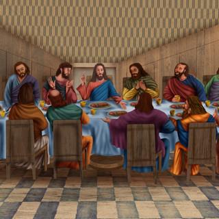 Jesus-The last supper.jpg