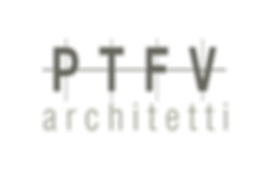 studio architettura torino, restauro conservazione architettura