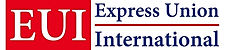 Express Union International