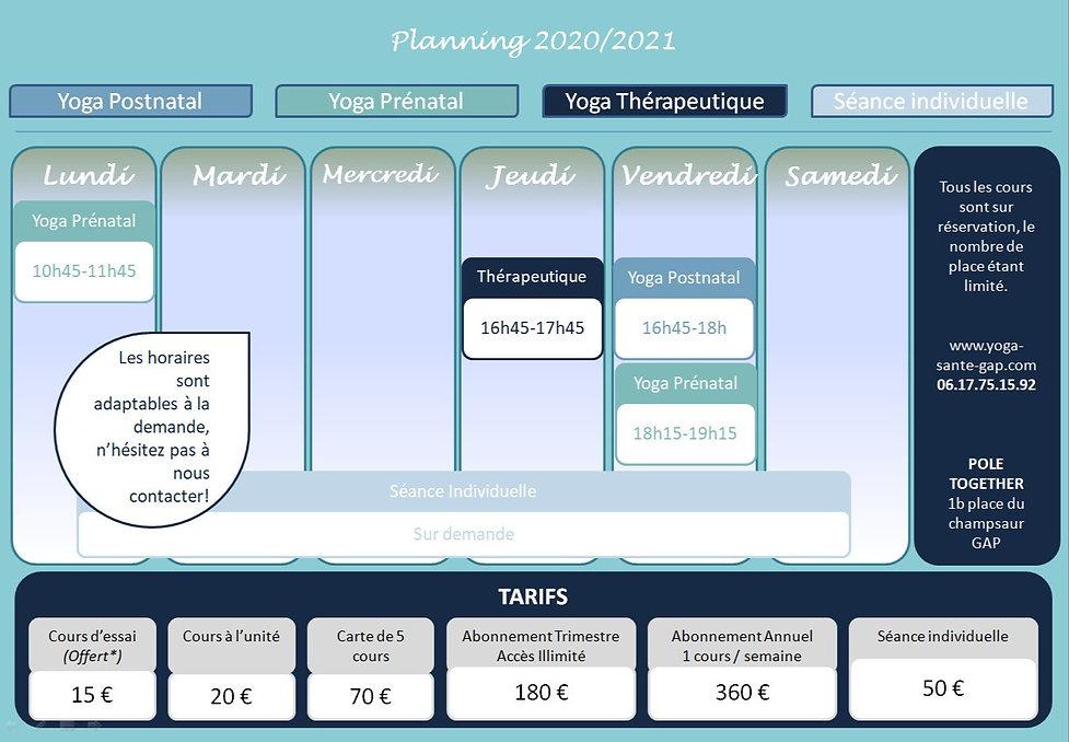 Planning%20juin%202021_edited.jpg