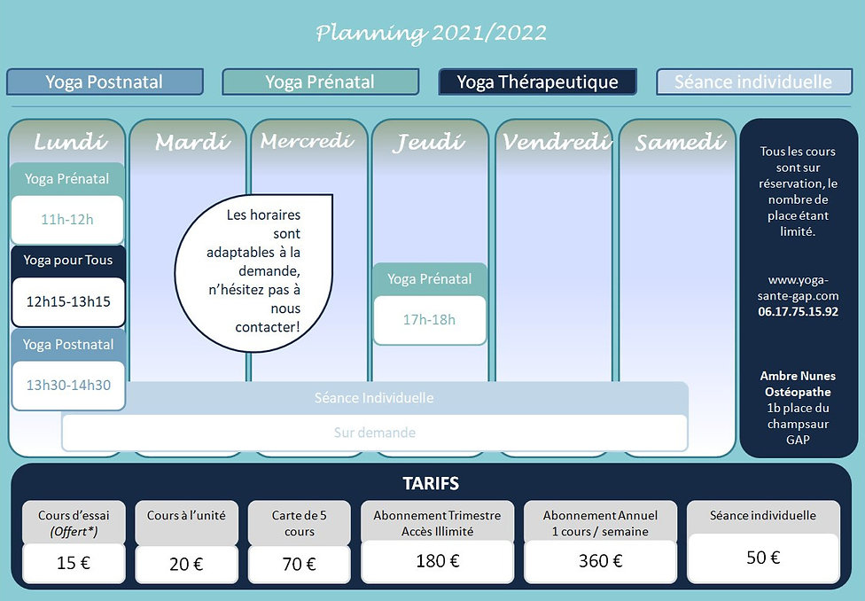 Planning 2021 2022_edited.jpg