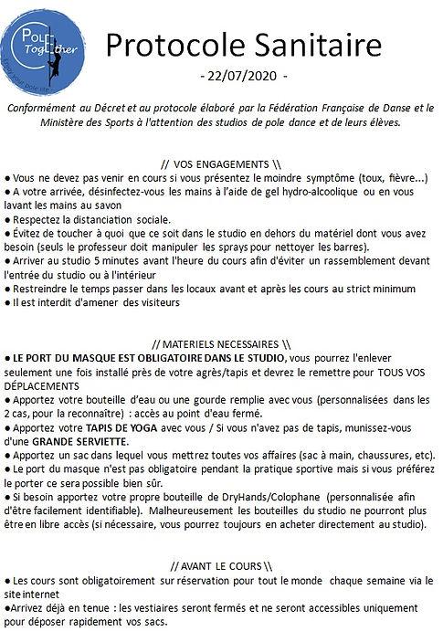 Protocol Sanitaire1.jpg