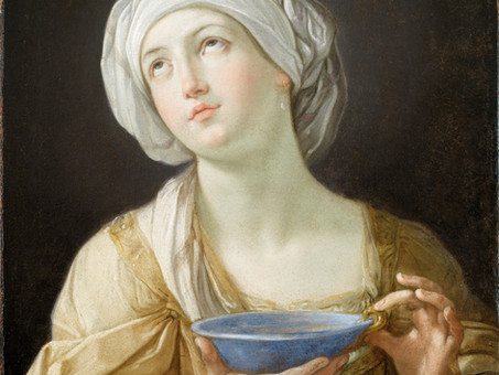 Gender, women and commemorative portraiture during the Italian Renaissance