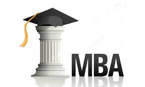 ¿Qué piden las empresas a los MBA?