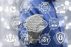 big-data-IoT-blockchain-Trio-768x512_edi