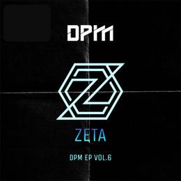 EP Vol.6 Zeta