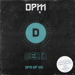 EP Vol.4 Delta