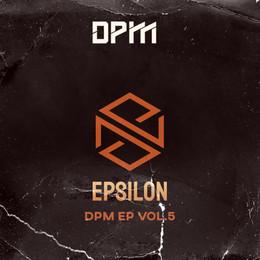 EP Vol 5 Epsilon