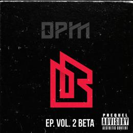 EP Vol. 2 Beta