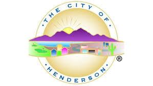 Henderson Short Term Rental Compliance