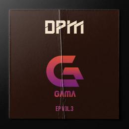 EP Vol.3 Gama