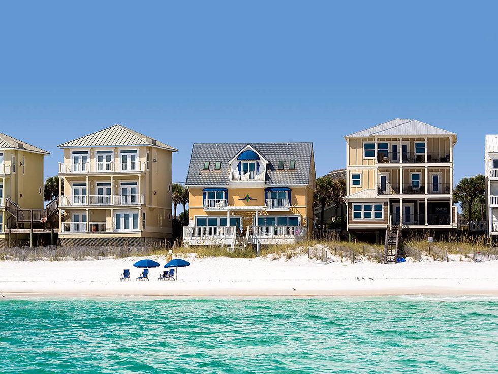 The-Beach-House-LG_0.jpg