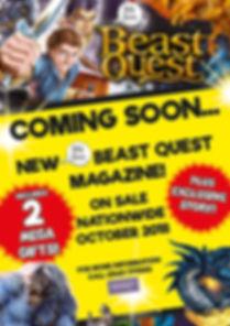 We Love Beast Quest.jpeg