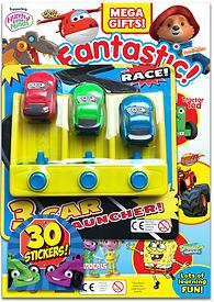 Fantastic Funworld 150.png