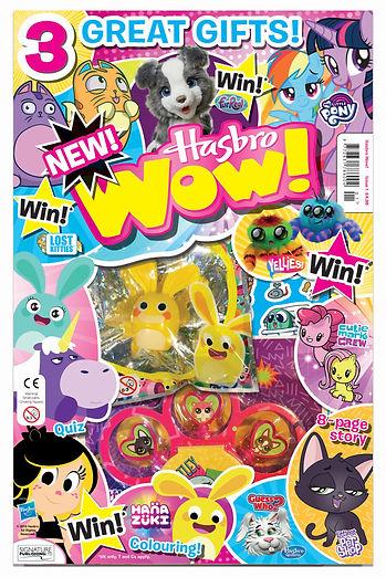 Hasbro Wow 1.jpg