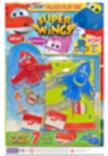 Super Wings 1 copy.jpg