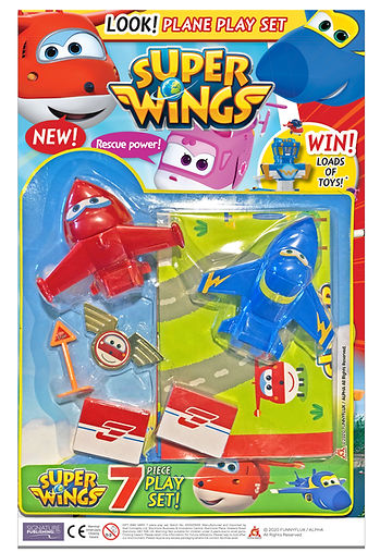 Super Wings 1 copy.jpg